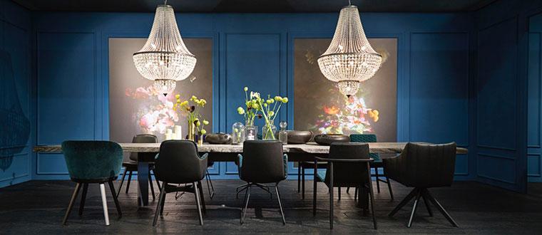 adm arbeitsgemeinschaft designverbundener m belagenturen e v hersteller. Black Bedroom Furniture Sets. Home Design Ideas